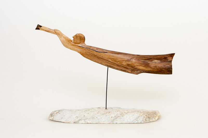 CorA-Art_Skulpturen_08369