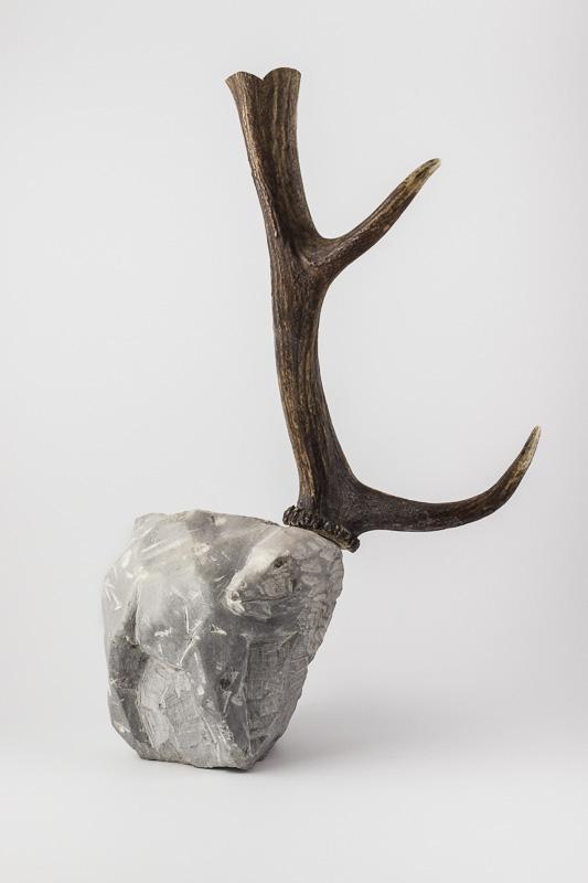 CorA-Art_Skulpturen_2622