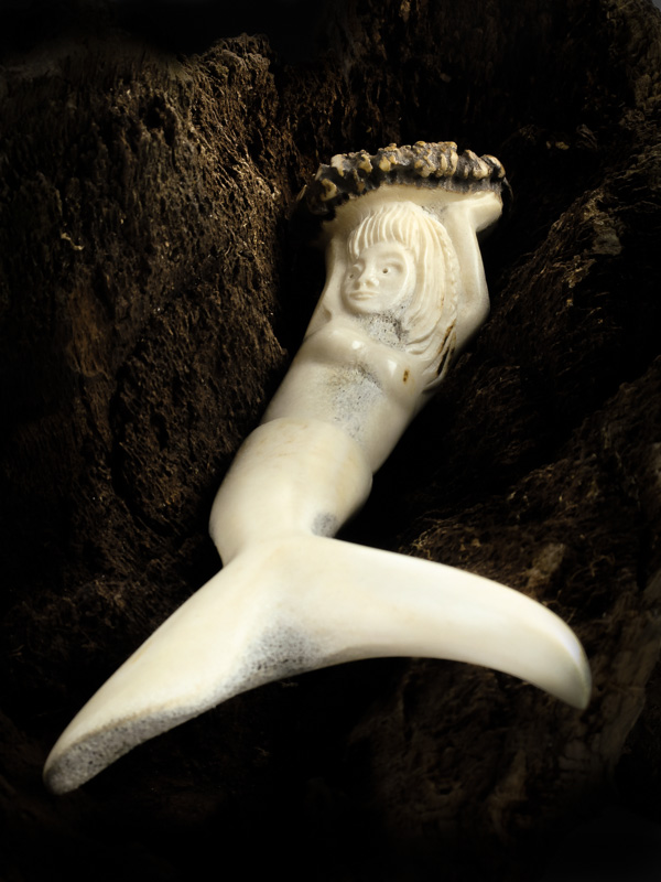 CorA-Art_Skulpturen_2814