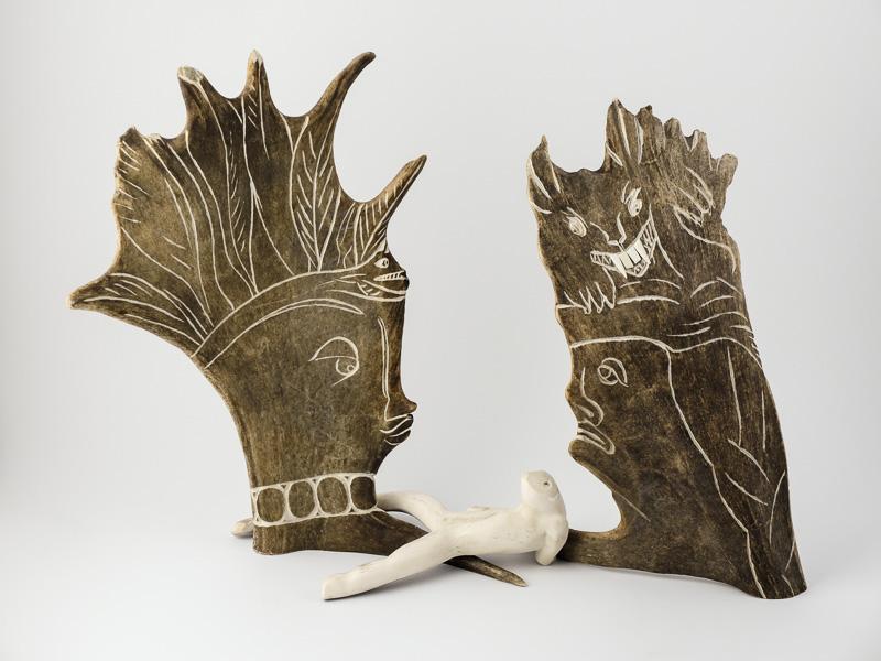 CorA-Art_Skulpturen_2851