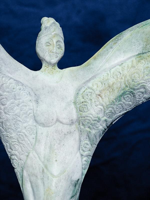 CorA-Art_Skulpturen_3079