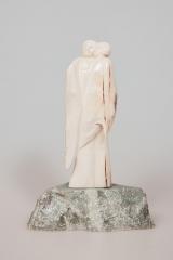 CorA-Art_Skulpturen_0003