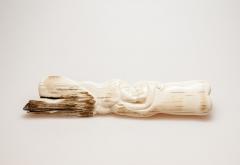 CorA-Art_Skulpturen_0005