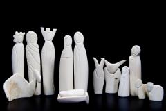 CorA-Art_Skulpturen_01824