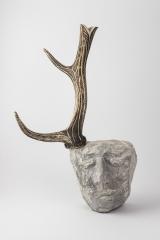 CorA-Art_Skulpturen_2620