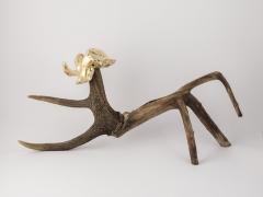 CorA-Art_Skulpturen_2721